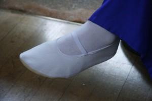 zapatillas euritmia